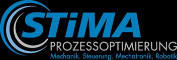 Stima GmbH & Co. KG