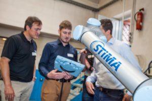 roboter-collaboration-steuerungsbau-druckpruefstand-roboterprogrammierung-sondermaschinen-1325